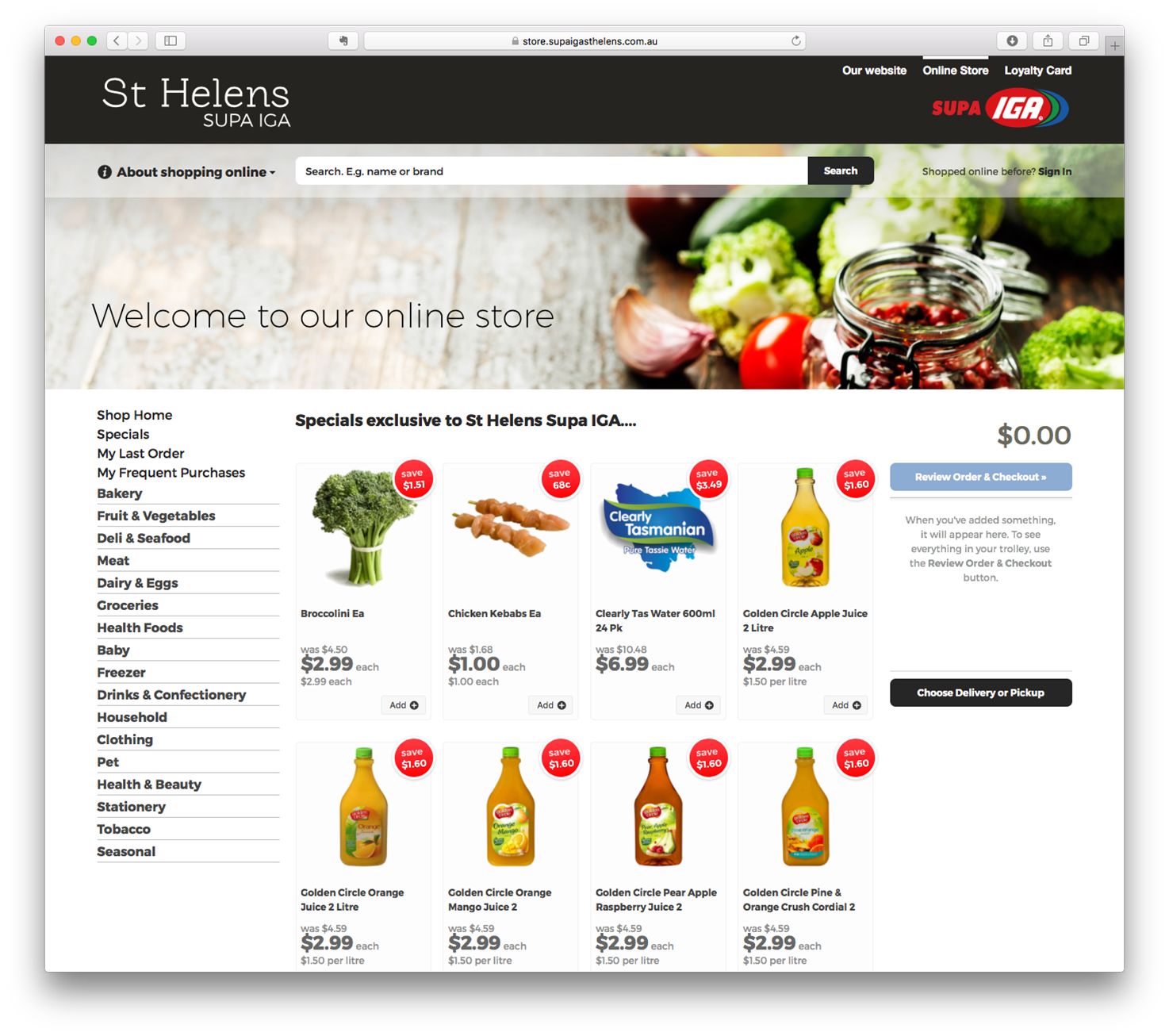 showcase-homepageslider-sthelens@2x.png